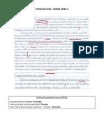 Estudo de Caso - 1 (i.f)