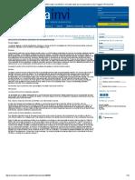 Ladrillos y placas prefabricadas con plásticos reciclados aptos para la autoconstrucción _ Gaggino _ Revista INVI.pdf