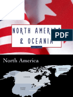 NorthAmericaUnit.compressed.pdf