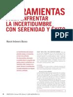 Artiìculo M Antonorsi Herramientas Para Enfrentar La Incertidumbre (3)
