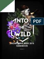 EW 2016 Handbook v3