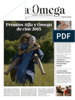 Alfa y Omega-966_25-II-2016