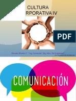 comunicacion 1 parte.ppt