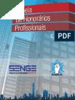 Honorários SENGE 2012