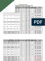 BOREHOLE DATA ADK-1.pdf