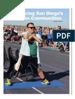 Embracing San Diego's Veteran Communities