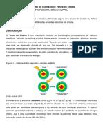 Caderno de Conteúdos_teste de Chama