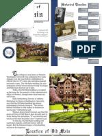 gp magazine layout pdf