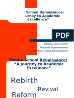 PROFESIONALISME GURU- EXCELLENCE ACADEMIC PROGRAMS
