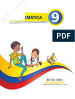 Texto-de-Estudiante-Matematica-9no.pdf