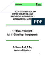 EPO1___04___Dispositivos_e_dimensionamento
