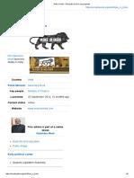 Make in India - Wikipedia, The Free Encyclopedia