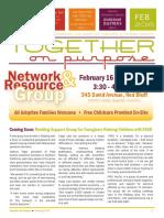 top newsletter feb 2016 lo