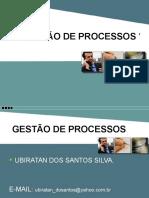 Gestão Proc II (1)