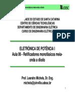 EPO1___06___Retificadores_monof_sicos_meia_onda_a_diodo