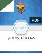 Portada Buenas Noticias