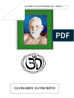 glosario-sanscrito