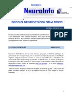 neuroinfo