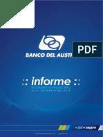 Financiero BAustro.pdf