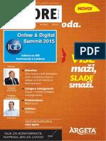 Broj81(BiH)-p.92