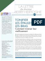 04-LDTH_Lettre-27_Tonifier_epaules_bras-1