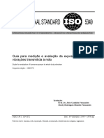 Iso 5349