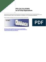 VFD_FP_Calc2