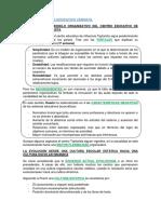Resumen Preguntas Organización (1)
