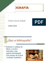 BIBLIOGRAFÍA.ppt_