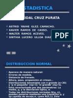 distribucionesmuestrales[2]