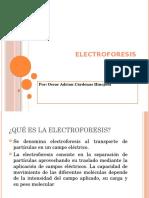 Electroforesis.pptx