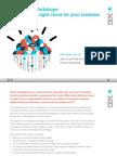 IBM Cloud Workshop