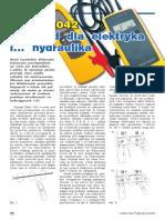 fluke.pdf