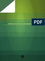 info_LMT_TECPLC_LP4(1)