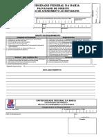 Requerimento NAE 05-05-2015