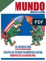 REVISTA TU MUNDO.pdf