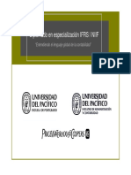 HAP - Sesion 1 - Marco General NIC IFRS_Diplomado [Compatibility Mode]