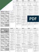 94_Estelite-Color-Shade-guide.pdf