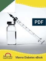 manna-diabetes-ebook-2014.pdf