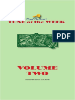 TOW_Book_2.pdf