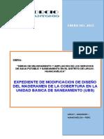 Informe modificacion maderamen UBS.doc