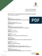 Conferencia Magistral MAE D 2015 0504 (2)
