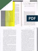 Como Ganar Discusiones (o Al Menos Evitar Perderlas) Una Introducción a La Teorñia de La Argumentación I Pablo Da Silveira