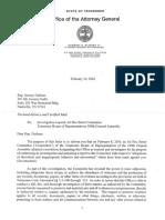 Public Records Response Letter.4-5