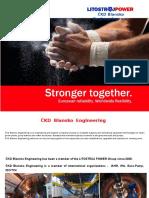 CBE Prezentace_Engl Energy