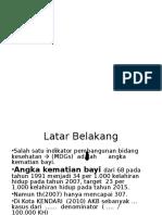 Pleno Kekom Modul 1.Pptyang Fix