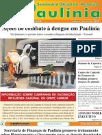 semanario-846