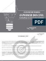 Ebook_CFO