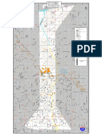 Road Map Preliminary