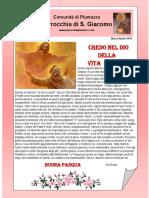 Bollettino Pasqua 2016.pdf